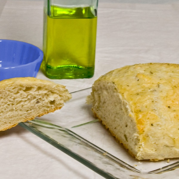 Macaroni Grill bread | Recipes I'd like to try | Pinterest