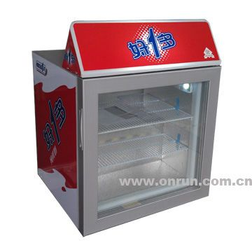 Freezer Freezer More Apps Directories