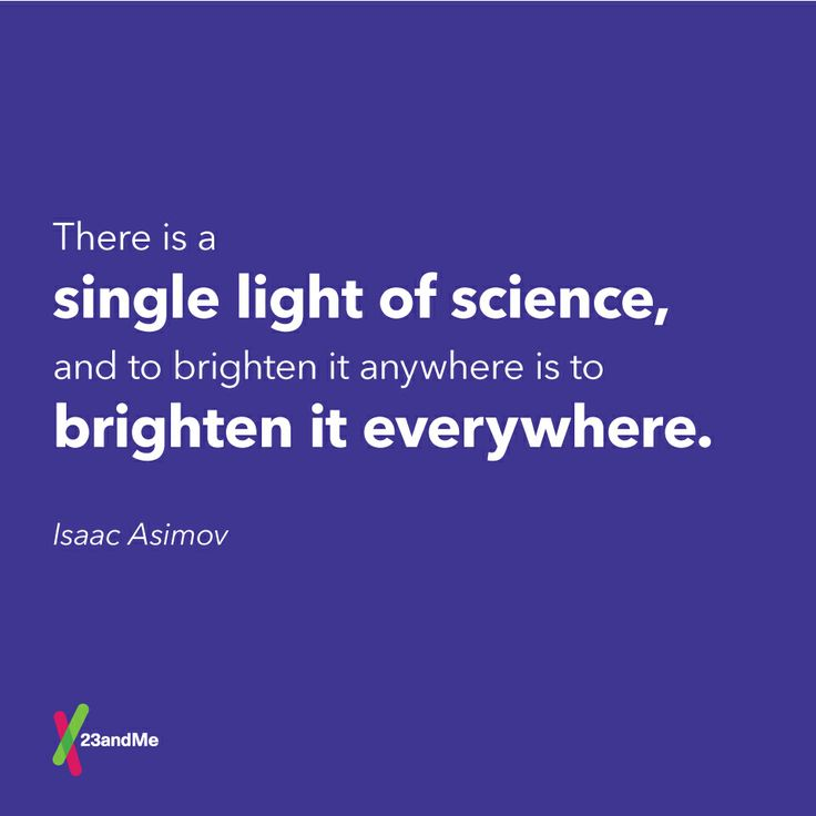 inspirational quotes about science quotesgram