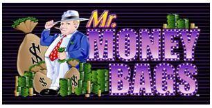 play free money bag slots machine