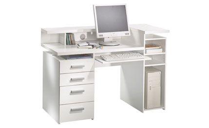 Bohus skrivebord
