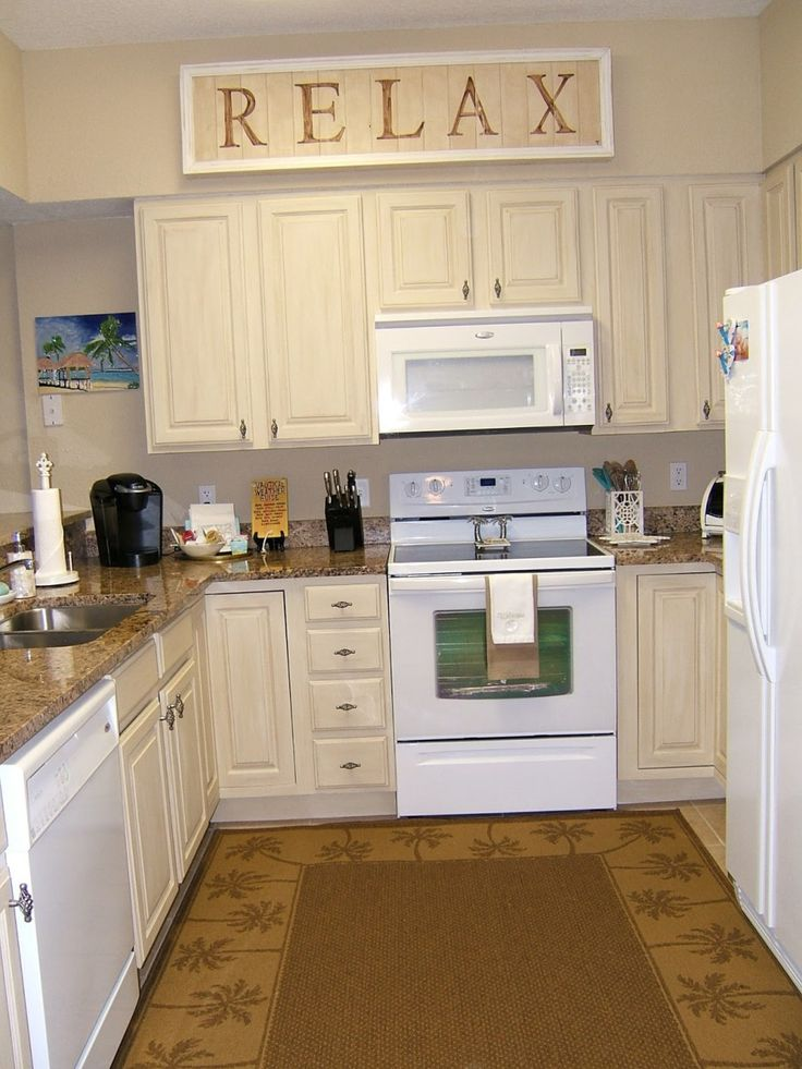 Kitchen Design Ideas For Galley Kitchens Extraordinary Design Review