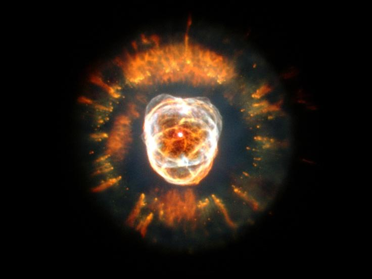 Nebula  Marvel Cinematic Universe Wiki  Fandom powered
