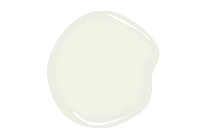 Benjamin moore 39 s white dove paint for Dove white paint color