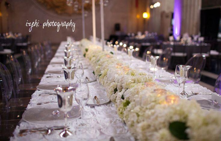 Wedding Venue Dallas | Wedding Caterer