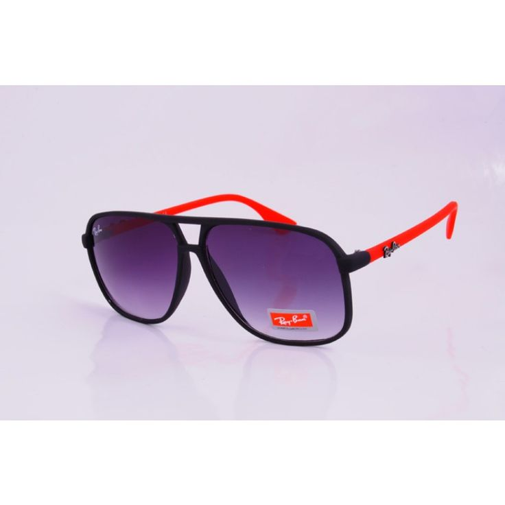 Ray ban madrid outlet - Outlet juguetes madrid ...