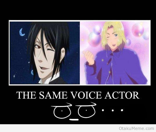 Fun Anime Meme : Funny anime motivational posters otaku meme and