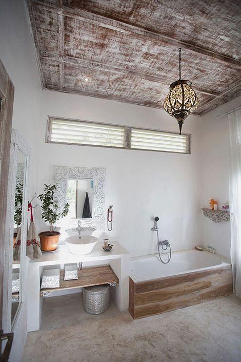 Rustic bathroom home decor home decor pinterest