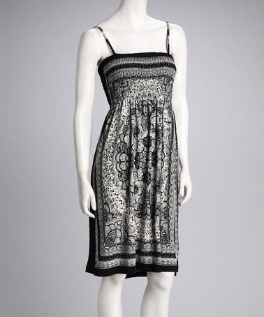 على زوقى انا 3فساتين صيفيه للبنات 2012تشكيله ملابس صيفيه على