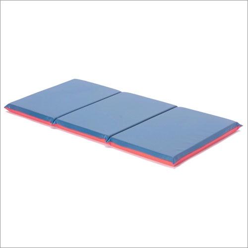 preschool nap mats