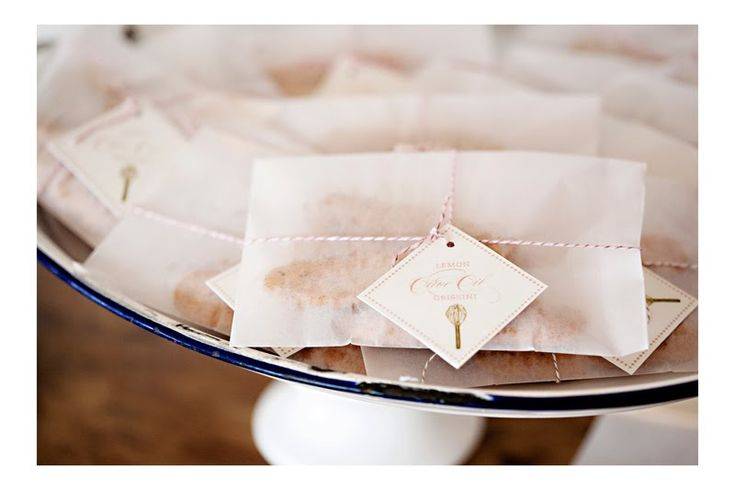Packaging for food pretty pretty packaging ideas pinterest