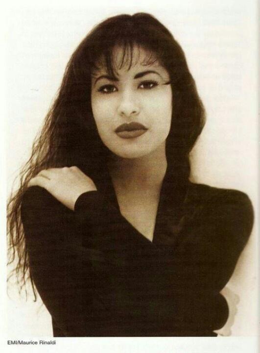 Selena Amor Prohibido Photos Of