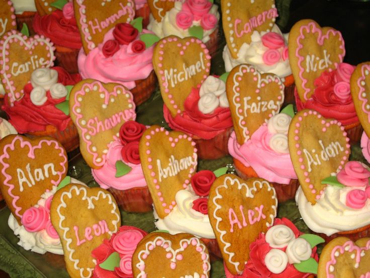 top 12 valentine's day date ideas