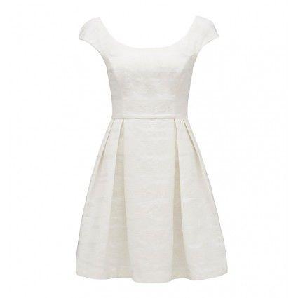 Shoes and Accessories Online Buy Dresses, Tops, Pants, Denim, Handbag