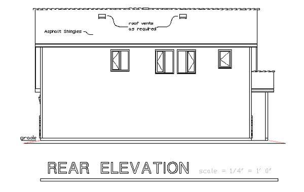 Just garage plans qawoo autos post for Just garage plans