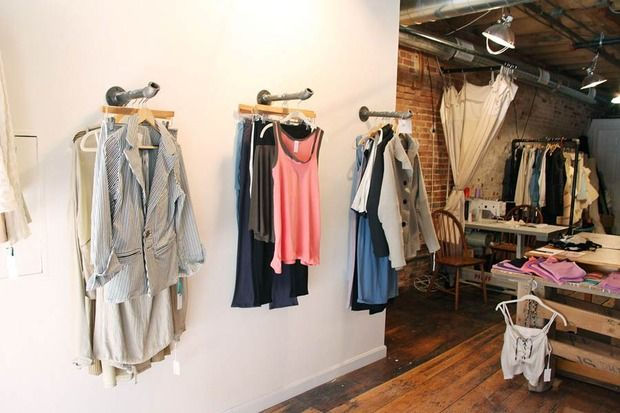 Cheap clothing stores Maine clothing store