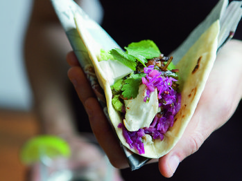 halibut-tacos-with-tequila-lime-marinade-and-red-cabbage-slaw ...