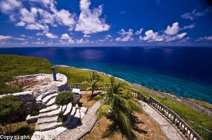 Rota Northern Mariana  city photo : Rota, Northern Mariana Islands | Guam/Rota, CNMI | Pinterest