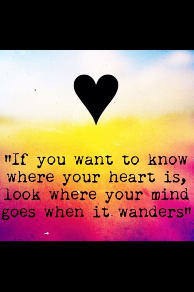 wanderlust movie quotes - photo #27