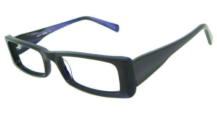 cheap eyeglasses online 2017