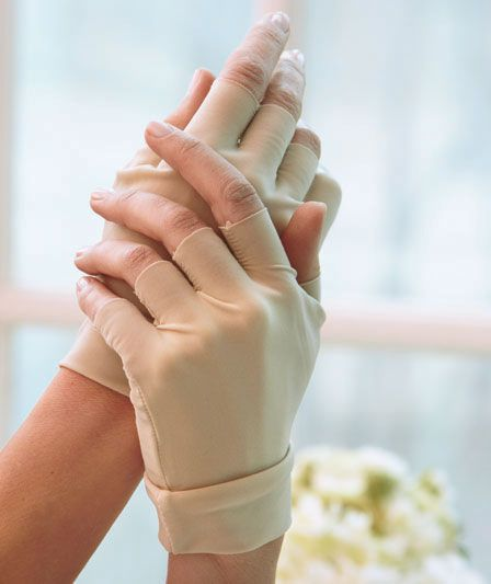 How to Ease Arthritis with Alternative Medicine recommendations