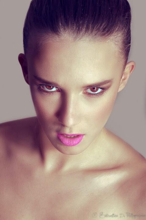 Louise Ropagnol Nude Photos 47