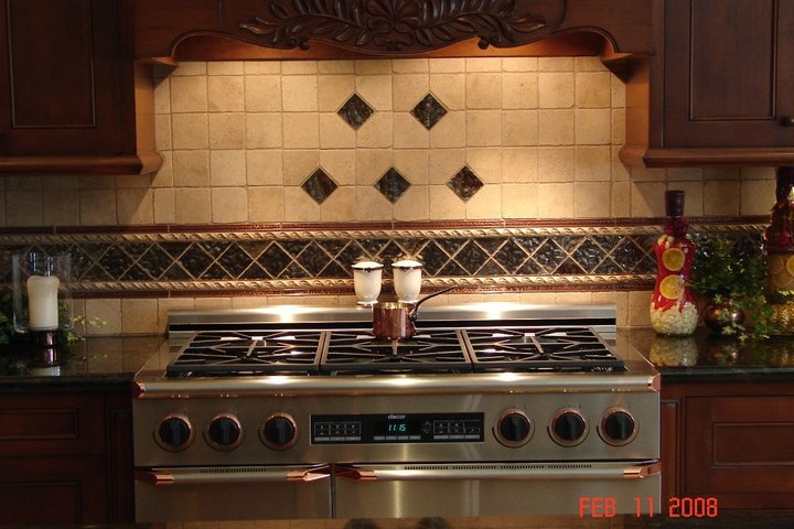 backsplash kitchen ideas pinterest kitchen backsplash home pinterest