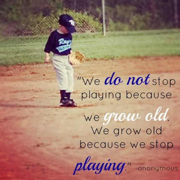 Baseball Quotes And Sayings #quotes #baseball thank you