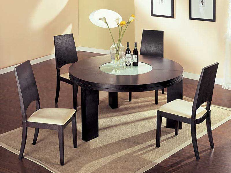 Google Image Result for http://www.mybestfurniture.com/images/dset_Aurora.jpg