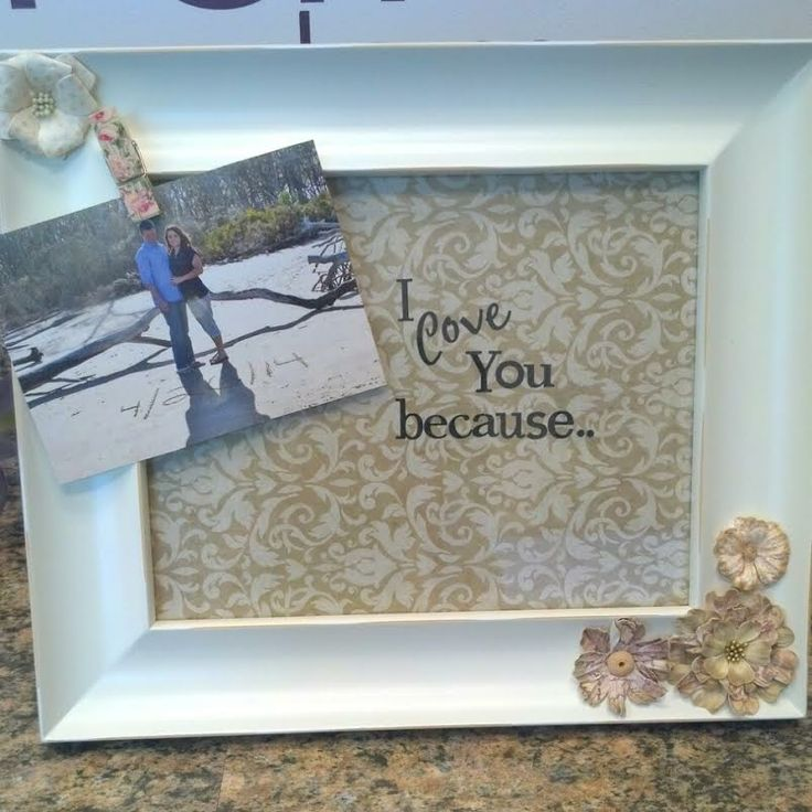 Wedding Shower Gift Diy : DIY Bridal Shower Gift Craftyness Pinterest