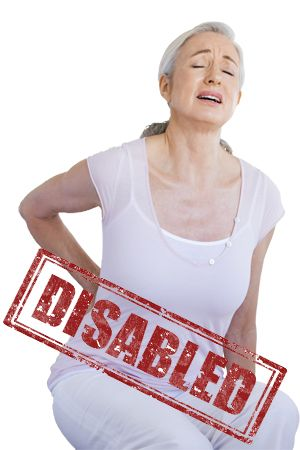 Pin by Anthony Castelli on Social Security Disability Benefits Help - Ohio Lawyer | Pinterest