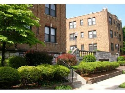 st louis apartments 6328 southwood ave clayton mo 63105 2 bedroom