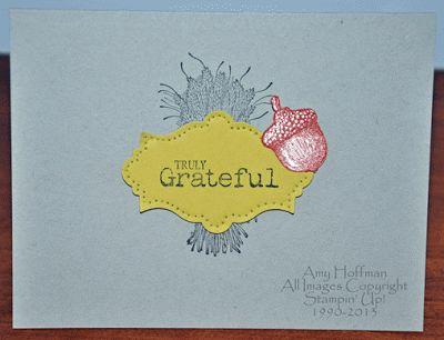 Pin by amanda farhang on su truly grateful pinterest