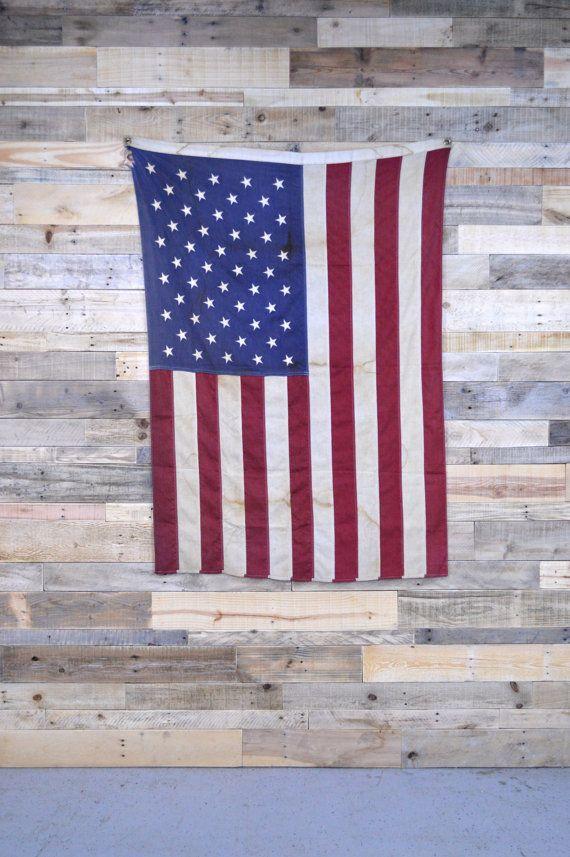 original us flag