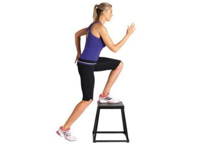 Best Circuit Workout Exercises – Our Top 10