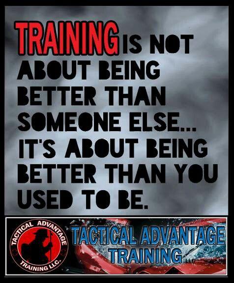 Firefighter Training Quotes Quotesgram