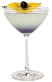 Aviation Cocktail | Cocktail Picks | Pinterest