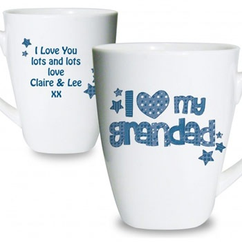 personalised gifts for valentine's day in india