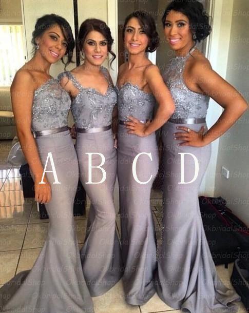 Gold bridesmaid dresses australia 2017