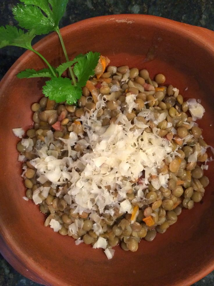 Anto's Kid-friendly lentil recipe | Assorted Savories & Sweets ...