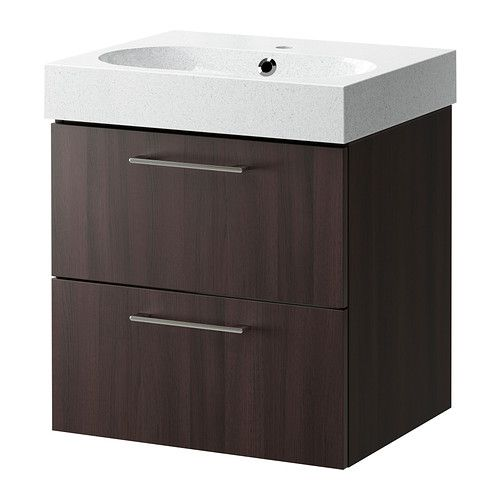 Etagere Expedit Ikea Occasion ~ product dimensions width 24 3 8 sink cabinet width 23 5 8 depth 19 1 4