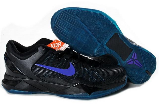 cheap kobe shoe
