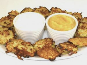 best red potato pancakes recipes yummly easy morning potato pancakes ...
