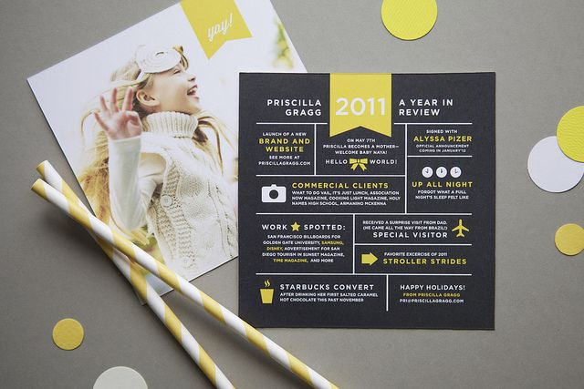 Visual Design Solutions Principles and Creative