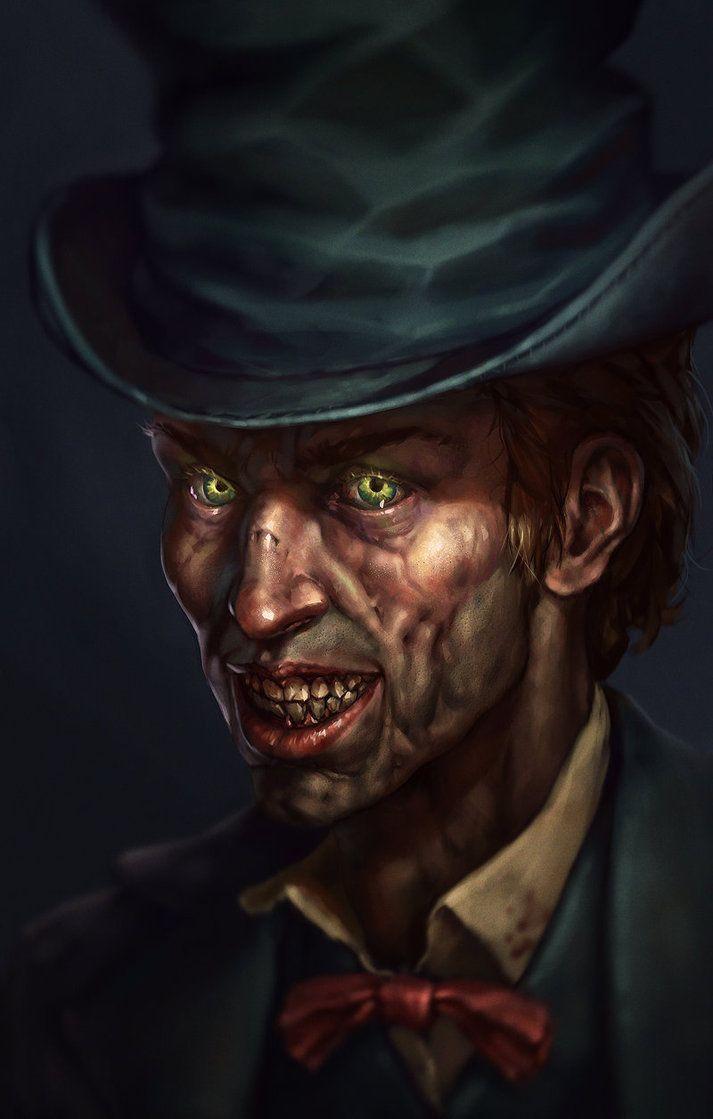 dr jekyll and mr hyde themes essay