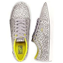 SHOES Vans Kress Womens Skate Shoes these are different