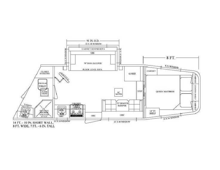 pin by equine rv on living quarter floor plans pinterest exiss horse trailer floor plans modern home design and