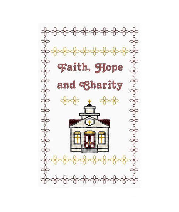 Cross Stitch Sampler Kits and Patterns - Everything Cross Stitch 48
