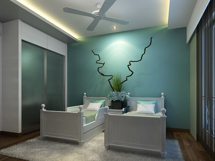 how to pick the most suitable type of paint for your walls. Black Bedroom Furniture Sets. Home Design Ideas