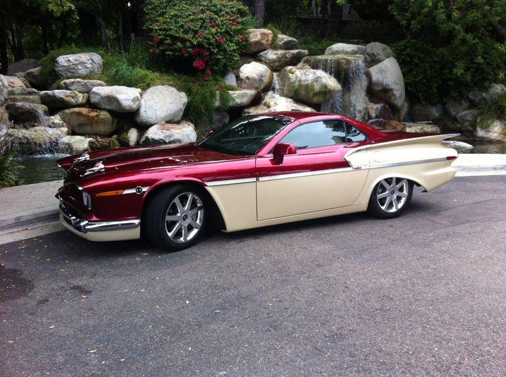 American Motors Cars